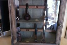 pipes, storage, and other smoking goodness