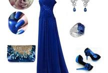 !   Dresses