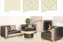 Sorento Granito Pvt Ltd