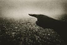 Photography .O
