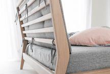 łóźko- estetyka i konstrukcja