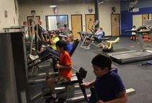 After School Program / BIO Force Youth Fitness provides an After School Program that encourages kids to be active, have fun, and learn all at the same time. Our After School Program includes: circuit training, nutritional training, time to do homework, & fun active games.