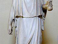 Ancient Period/Roman Women