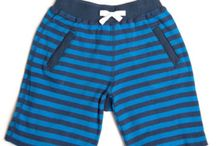 Kapital K / This line of clothing is perfect for the little man in your life!