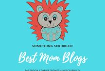 Best Mom Blogs / Best Mom Bloggers | Mom Designers | Boss Moms | Work From Home Moms  Pin Away! For every pin you add, be sure to repin someone else's pin!