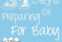 Baby Noah / by Laura Stebbing