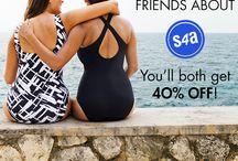 S4A Sales / 0