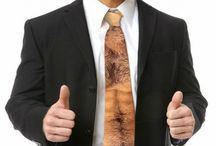 Fun with Novelty Ties and Neckties! / Neckties can be fun! Check out our funniest and strangest ties at: http://stores.ebay.com/RTreasuresForYou/Funny-and-Strange-/_i.html?_fsub=5243370015&LH_BIN=1