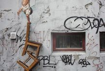 Street | Victor 20.10/25.10