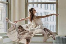 Language of Dance