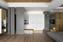 Ev-Mutfak-kitchen