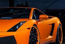 Cars / Amazing world class supercars, luxury cars,muscle cars and much more