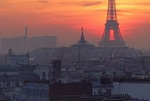 - PARIS - / by Silke