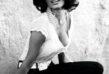 Actress I love
