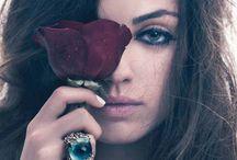 I love  / by Jessica Saldana
