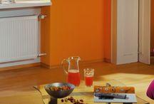 Радиаторы отопления Purmo / Лучшие радиаторы. Название Purmo ведет свою историю от наименования небольшого городка на северо-западе Финляндии. В 50-х годах под брендом «Пурмо-Продукт» наладилось производство первых панельных радиаторов, призванных противостоять суровому климату Скандинавии