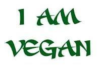 Vegan Means Life