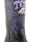 TCU '17 <3 #hornedfrogs