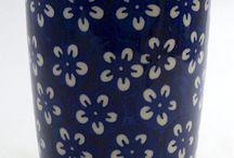 Polska keramika