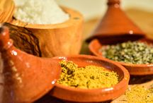Mini Spice Tagine / Available at our Napa Store at the Oxbow Public Market