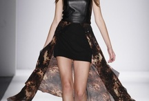 Party Fashion / What to wear to the party Party Attire and Styles