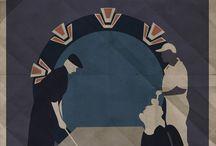 Stargate - Stargate Atlantis