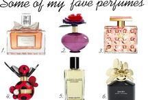 BEAUTY / Beauty products and reviews.