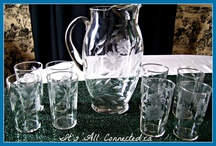 Antiques/Collectibles