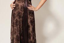 vestidos d embarazada