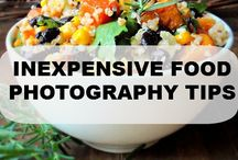 Blogging | Photo Tips