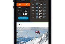 DESIGN | Mobile Design