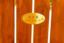 """B&B Dellacqua 23 / From 15/03 to 15/11. Located in Via Cesare Dell'acqua 23 in Trieste. Friendly and confortable,just close to the cycle-pedestrian path """"G. Cottur"""", from Trieste to Kozina(Slovenia),on the railroad of Habsburg Empire. Val Rosandra Falesia (Cliff) climbing itinerary."""