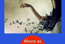 SaGa Asesores / Posters de SaGa Asesores