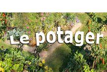 sites, blogs... qui m'inspirent pour mon jardin