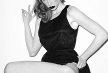 Miss Kacie Marie