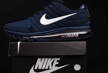 Shoes : Men