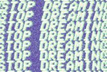 vapor days