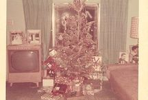 Ghost of Xmas Past
