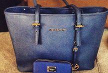 MK táskák