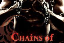 Authors: Caris Roane