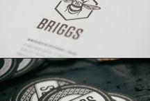 F&B Identity Designs
