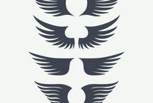 Praktikum Ayla - Logos
