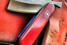 jack-knife, jack-knives, bicskák(HU)