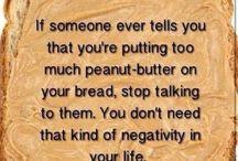 Peanut Enthusiasts