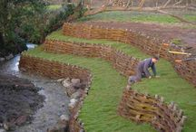 Retaining Walls & Slope Solutions