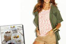 Δίαιτα  διατροφή  και υγεια....μέλι κανέλα ,,,,κλπ....