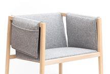 JIPPI furniture