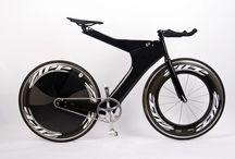 Súper bikes