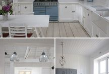 Cottage Chic
