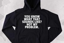 hoodiessss